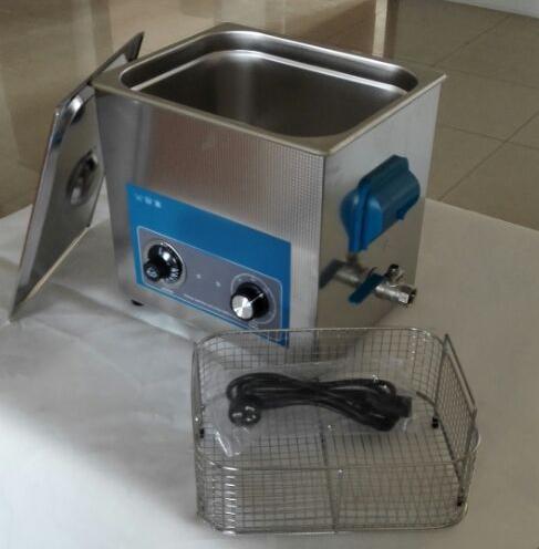 医用煮沸机 台式 20L