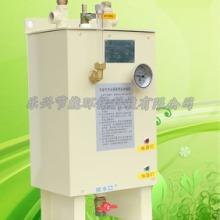 10kg液化气用气化器气化炉液化气气化器招全国代理批发