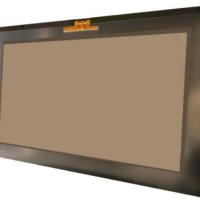 电容触摸膜 电容屏 纳米膜 大尺寸电容触摸膜 电容屏 纳米膜