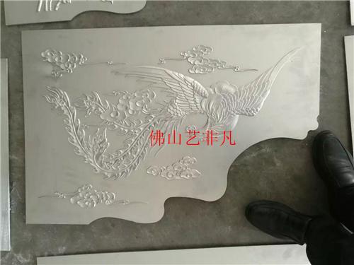 卧室浮雕壁画图片/卧室浮雕壁画样板图 (2)