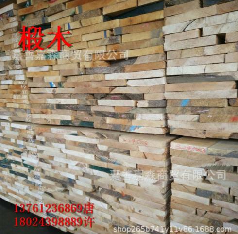 厂家直销俄罗斯椴木 纯进口俄罗斯椴木板 雕刻木板椴木烘干板材 供应各种木材 俄罗斯椴木供应商