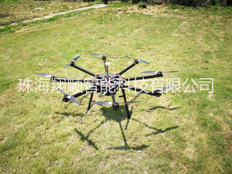 电力拉线放线无人机飞机销售