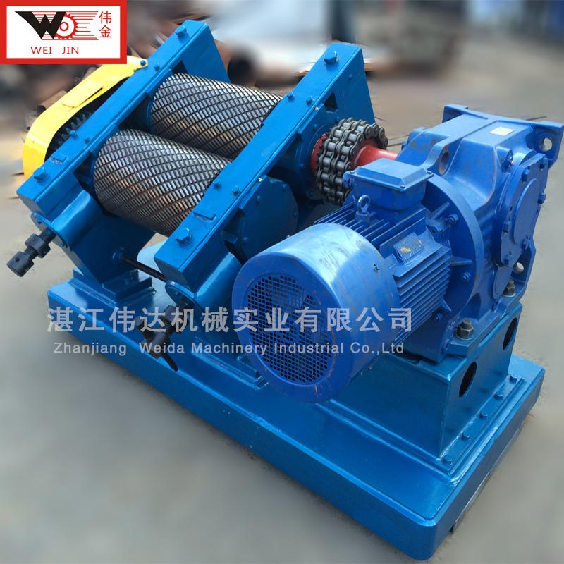 橡胶加工绉片机 用在天然橡胶初加工生产线 湛江伟达机械厂家直销
