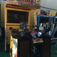 全国高价回收游戏机 回收游戏机公司 回收游戏机厂家 哪里回收游戏机 回收游戏机价格 大量回收游戏机