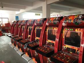 回收大型游戏机电话 二手游戏机 游戏机回收 回收游戏机 广州回收游戏机 游戏机回收厂家