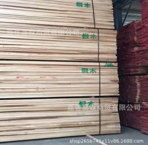 供应椴木实木板 直销椴木实木板 3公分椴木板材 俄罗斯进口椴木板 出售多种实木板材 椴木实木板厂家