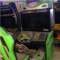 回收二手电玩游戏机设备1 回收游戏机公司 回收游戏机厂家 哪里回收游戏机 回收游戏机价格