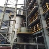 环保设备_银川易态环保科技 银川易态环保科技_氧化钴焙烧应用