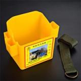 供应便携式工具盒、建筑木工腰包、塑料工具盒