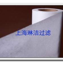 铜加工过滤纸,铝加工无纺布,铝行业用无纺布,铝厂专用滤纸