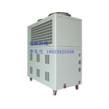 风冷式冷水机专做注塑成型机配套批发直销批发