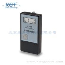 AT2503个人剂量仪 AT2503现货 atomtex个人剂量仪 白俄罗斯at2503价格