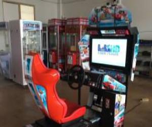 广州回收二手游戏机 回收电玩模拟机电话 采购电玩模拟机 全国回收电玩模拟机 回收电玩模拟机公司