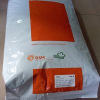 供应PA46荷兰DSM TE250F3 PA46塑胶原料