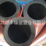耐酸碱夹布胶管图片