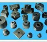 供應橡膠墊塊,橡膠墊塊生產廠,橡膠墊塊廠家
