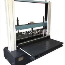 YSJ-10KE电子陶瓷砖抗折试验机
