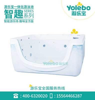 幼儿游泳池设备图片/幼儿游泳池设备样板图 (4)