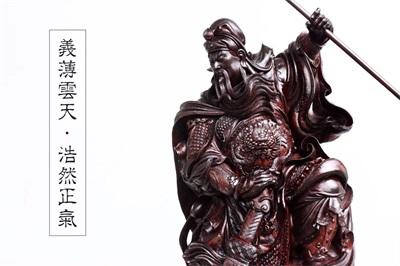 厂家直销印度小叶紫檀木料人物雕刻加工【24小时在线】