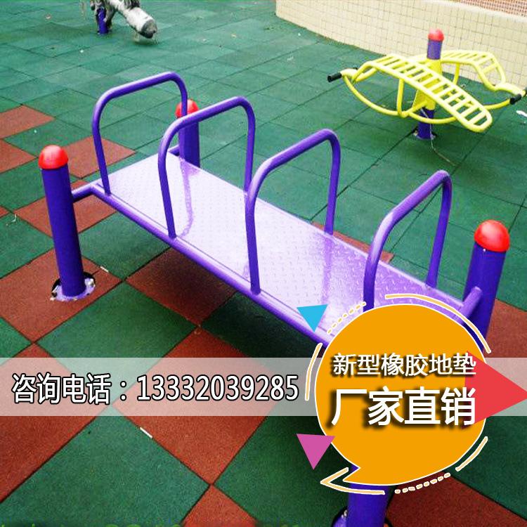 盘锦锦州橡胶地垫,盘锦抚顺幼儿园地垫