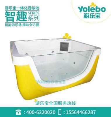 幼儿游泳池设备图片/幼儿游泳池设备样板图 (2)
