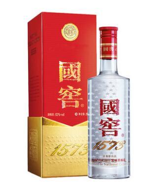 杭州国窖1573经销批发婚庆名酒供应