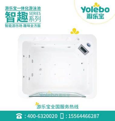 幼儿游泳池设备图片/幼儿游泳池设备样板图 (3)