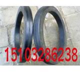 橡胶圏, 橡胶圈用途,橡胶圈厂