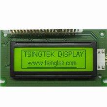WG12232A兼容液晶屏批发