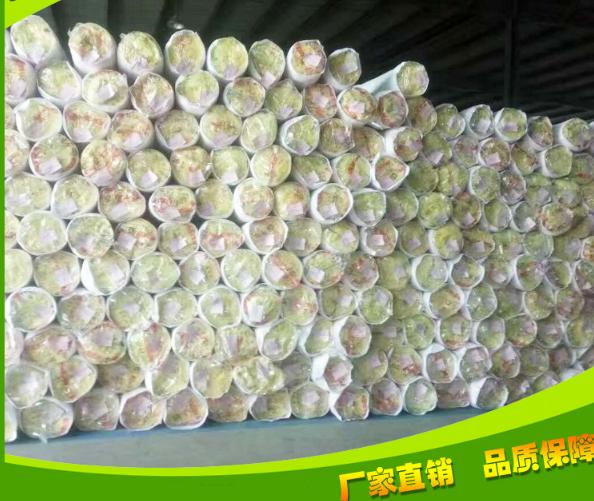 离心玻璃棉保温 玻璃棉隔热玻璃棉条河北厂家直销隔热玻璃棉