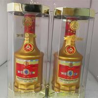 深圳五粮液整箱批发