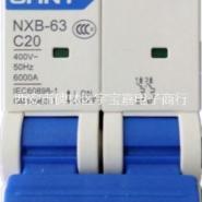 NXB-63 2P C20图片