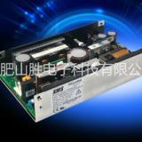TDK XMS500医疗开关电源