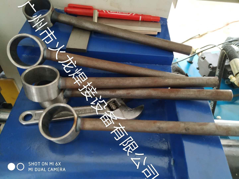 汽车连杆自动焊接设备广州厂家 福州汽车连杆焊接 湖北汽车连杆焊接 成都汽车连杆焊接设备