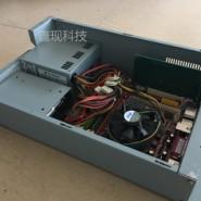 京瓷3650工程复印机服务器硬盘图片