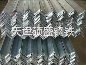 供应镀锌钢管  镀锌管