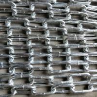 临沂工业铁链起重链条