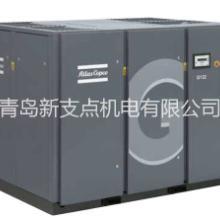 阿特拉斯GA系列螺杆空压机是世界第一大品牌,阿特拉斯空压机主打机型,永磁变频空压机更节能更可靠更静音批发