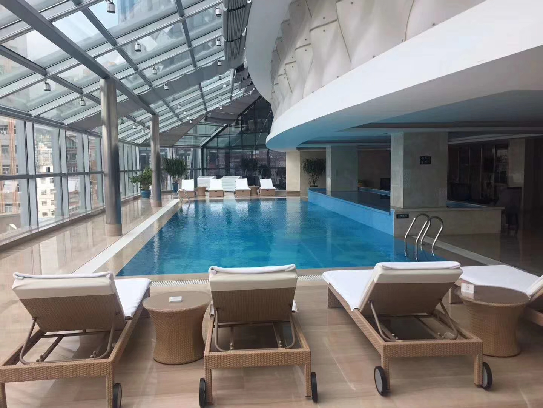 北京游泳池设计 游泳池施工 游泳池设备 游泳池安装 游泳池工程