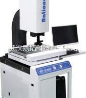 万濠一体式全自动影像测量仪