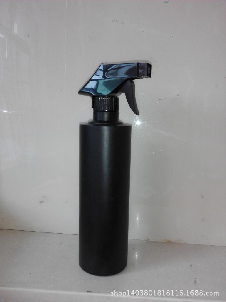 厂家批发供应喷雾塑料瓶_农 药塑料瓶  供应喷雾塑料瓶农 药塑料瓶