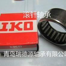 INA轴承HK2520滚针轴承 瑞德源轴承质量保证 价格查询批发