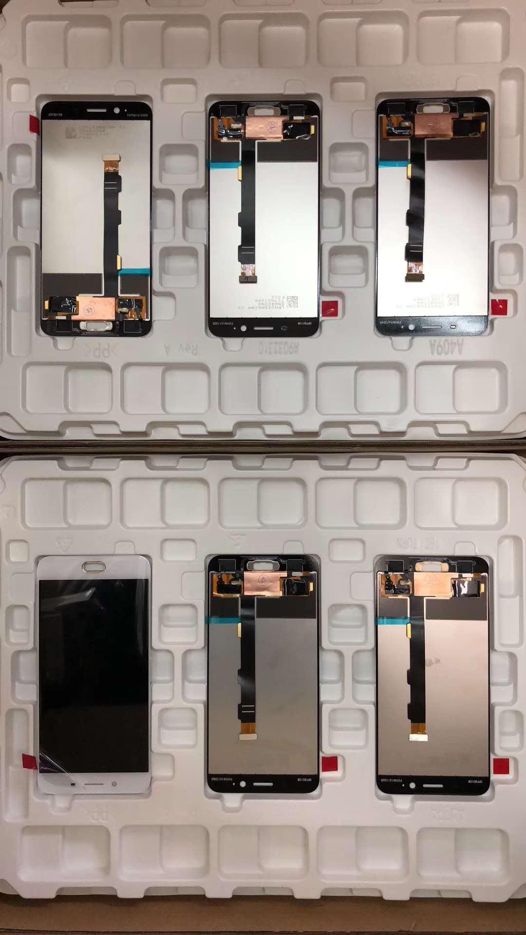 回收手机料 手机屏幕报价 回收手机屏幕 手机屏幕回收价格 回收手机屏幕报价 回收手机屏幕报价