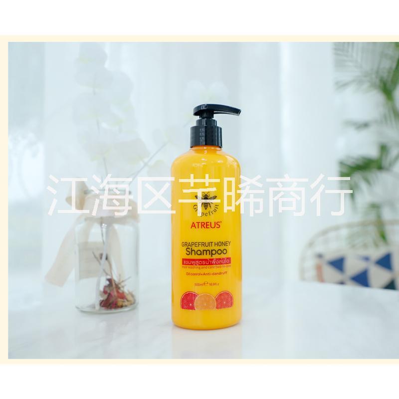 atreus蜂蜜洗发水,蜂蜜添加洗发水,atreus,招代理