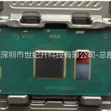 英特尔CPU I3-6100U处理器 全新原装IC芯片 SR2EU 深圳供应并回收批发