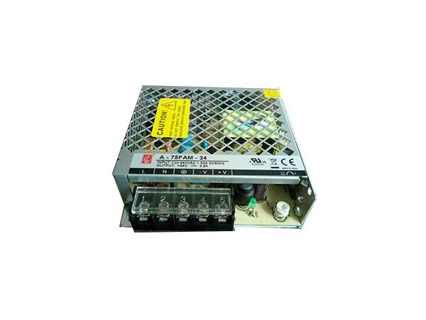 合肥创联A-75FAM低功耗开关电源
