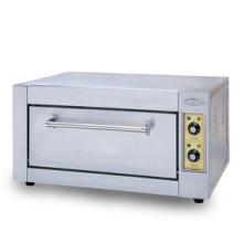 新粤海YXD-10B单层电焗炉电烤箱披萨烤箱烘培烘炉设备厂家直销 新粤海单层电焗炉