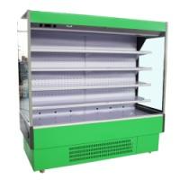 供应超市水果风幕柜-水果风幕柜生产厂家-水果风幕柜优质供应商-水果风幕柜哪里有
