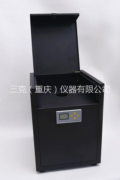 ETF-136反射率测量仪 ETF-136反射率测量仪反射率仪汽车摩托车后视镜质量反射率测试仪