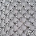 螺旋装饰网图片